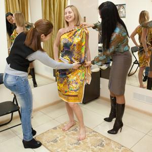 Ателье по пошиву одежды Усмани