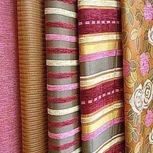 Магазины ткани Усмани