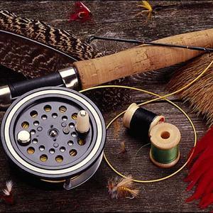 Охотничьи и рыболовные магазины Усмани