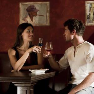 Рестораны, кафе, бары Усмани