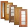 Двери, дверные блоки в Усмани