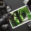 Фотоуслуги в Усмани