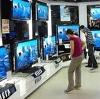Магазины электроники в Усмани