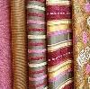 Магазины ткани в Усмани