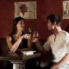 Рестораны, кафе, бары в Усмани