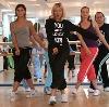 Школы танцев в Усмани