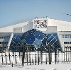Спортивные комплексы в Усмани