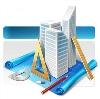Строительные компании в Усмани