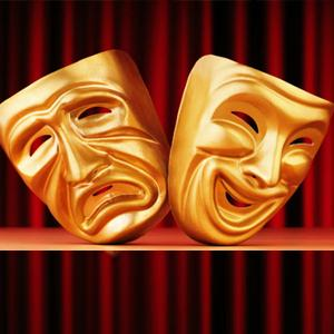 Театры Усмани
