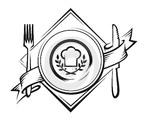 Отель Яр - иконка «ресторан» в Усмани