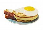 Отель Яр - иконка «завтрак» в Усмани